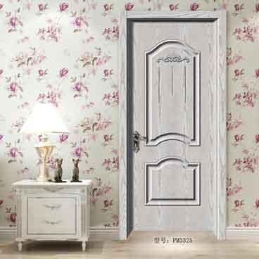 盼盼烤漆门PM3313|室内门