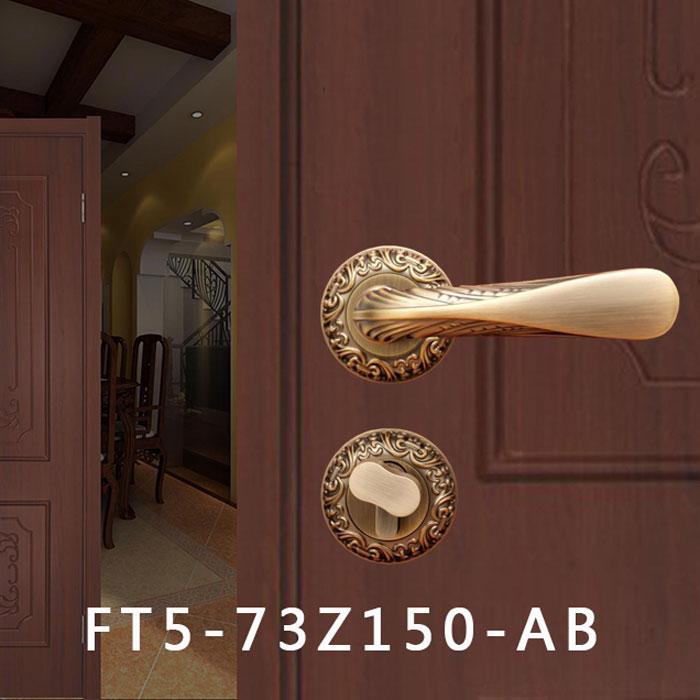 FT5-73Z150-AB|五金辅料