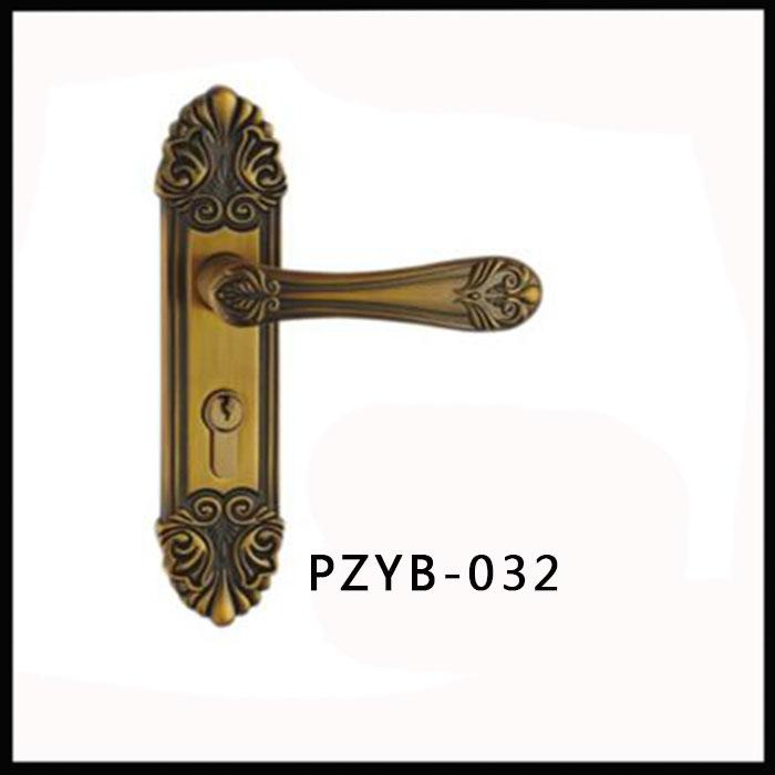 PZYB-032黄古铜|五金辅料