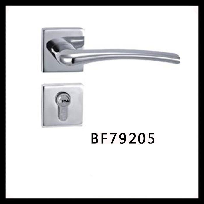 BF-79205亮铬|五金辅料