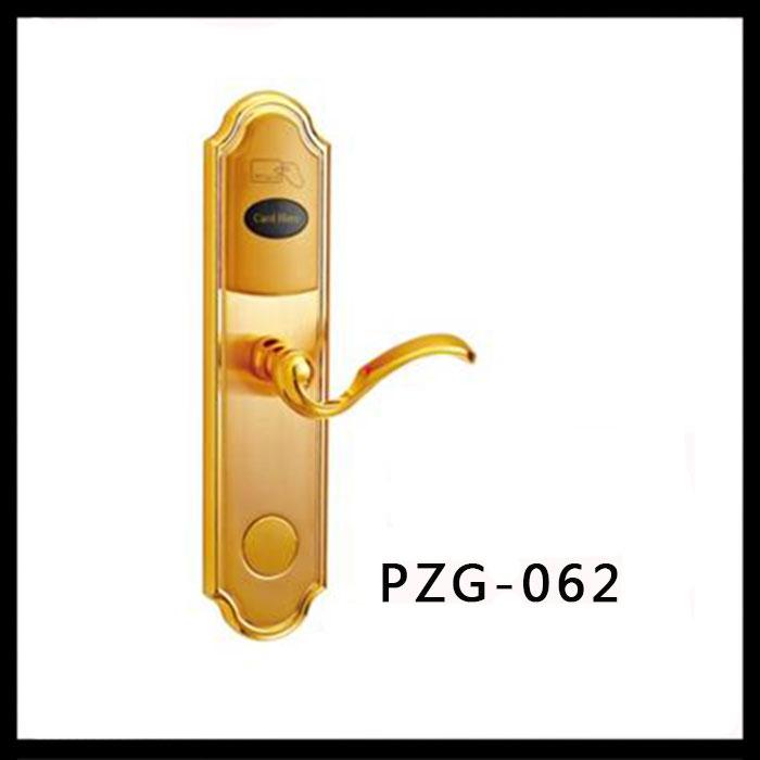 PZG-062枪间金|五金辅料