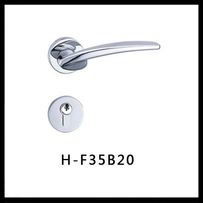H-F35B20银|五金辅料