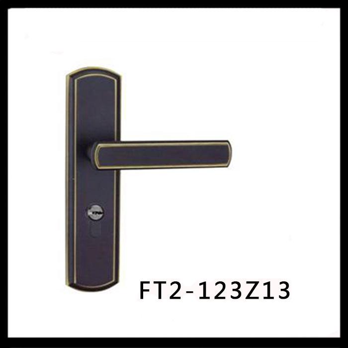 FT2-123Z13黑青古|五金辅料