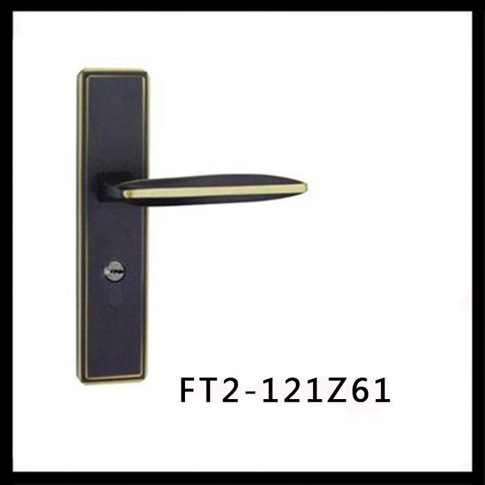 FT2-121Z61黑青古|五金辅料