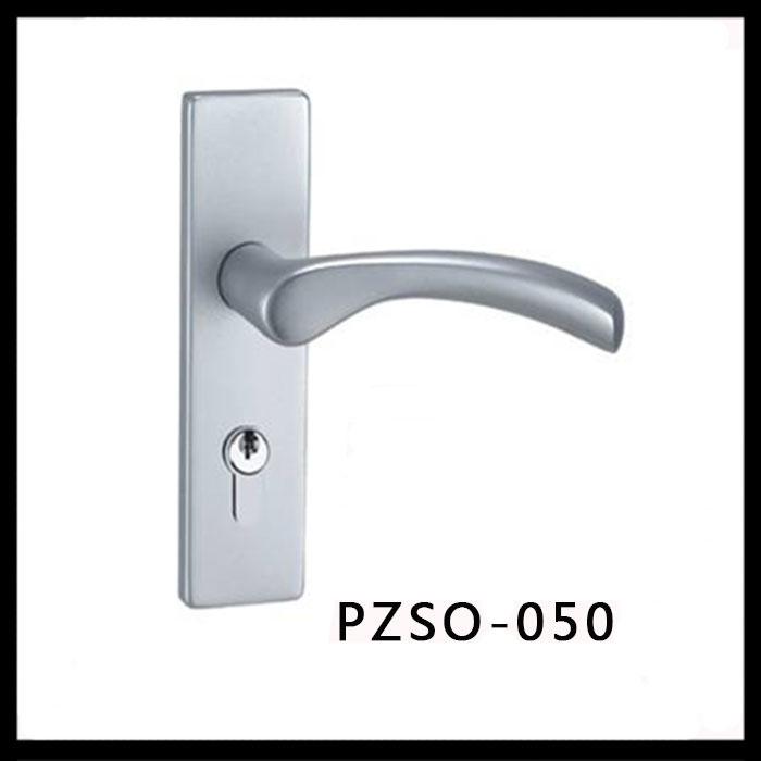 PZSO-050|五金辅料