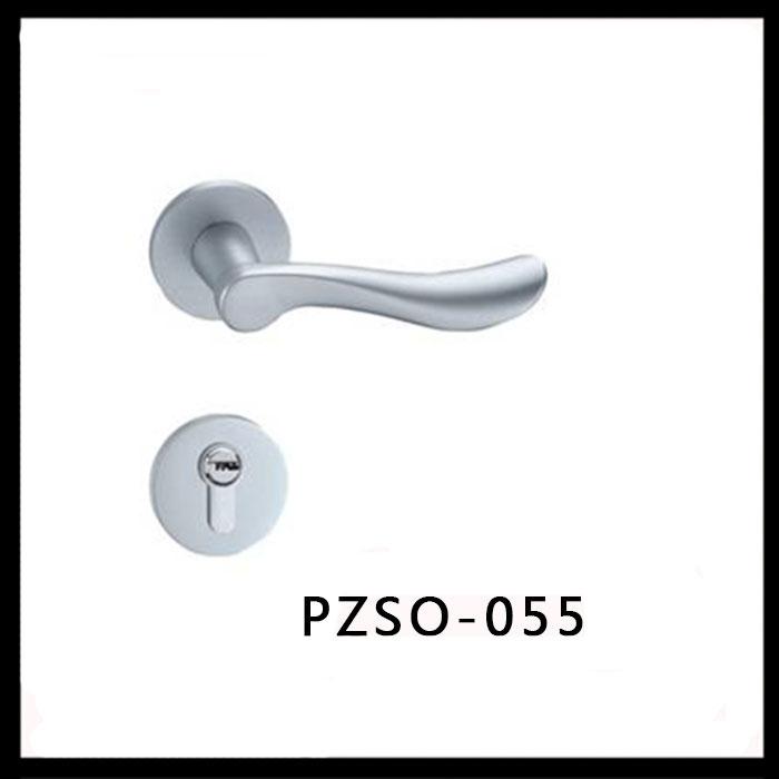 PZSO-055|五金辅料