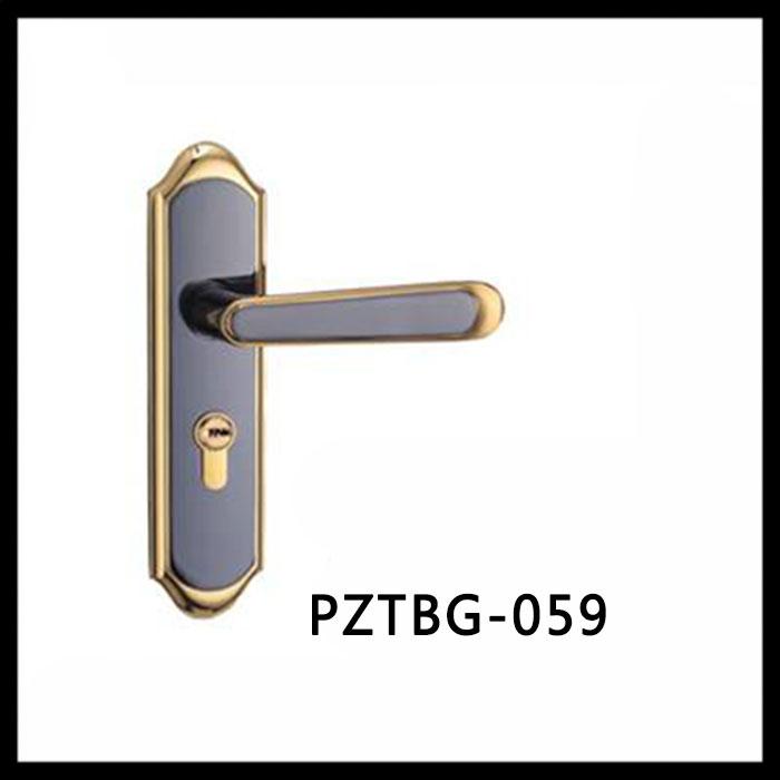 PZTBG-059钛黑金|五金辅料