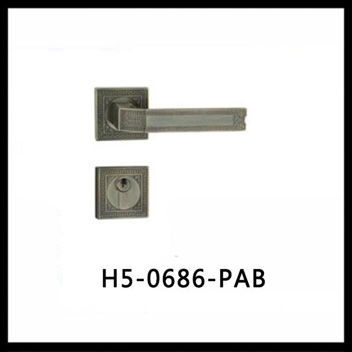 H5-0686-PAB|五金辅料