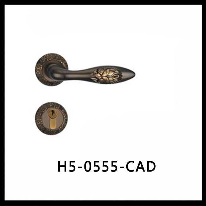 H5-0555-CAD|五金辅料