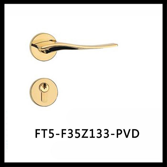 FT5-F35Z133-PVD|五金辅料