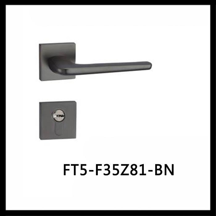 FT5-F35Z81-BN|五金辅料