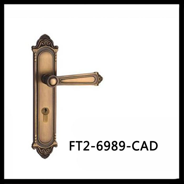 FT2-6989-CAD|五金辅料