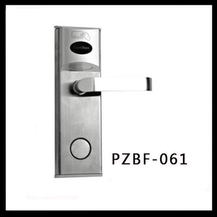 PZBF-061|五金辅料