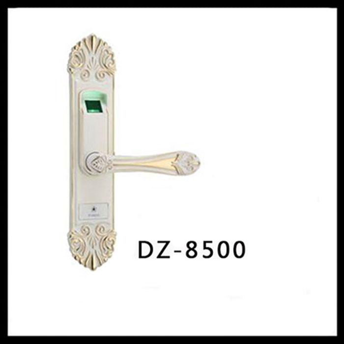 DZ-8500象牙白|五金辅料