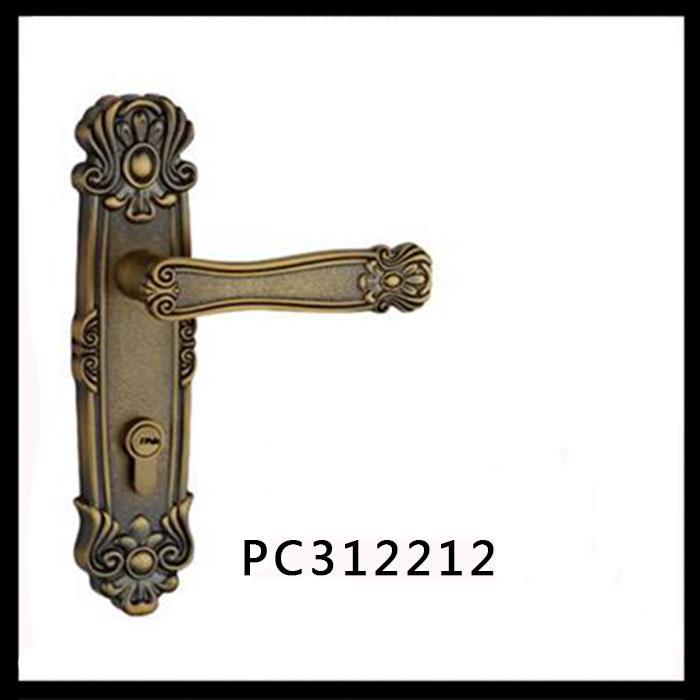 PC312212|五金辅料