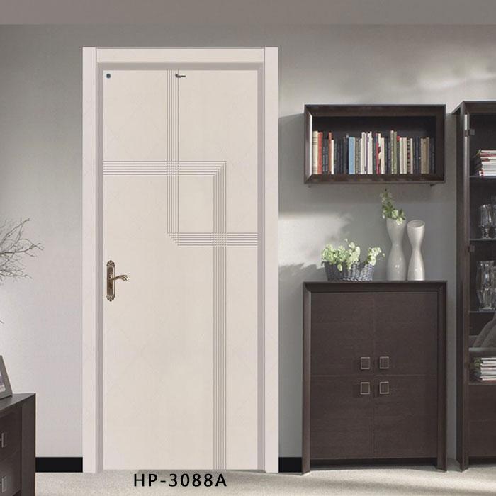 盼盼生态门HP-3088A室内门