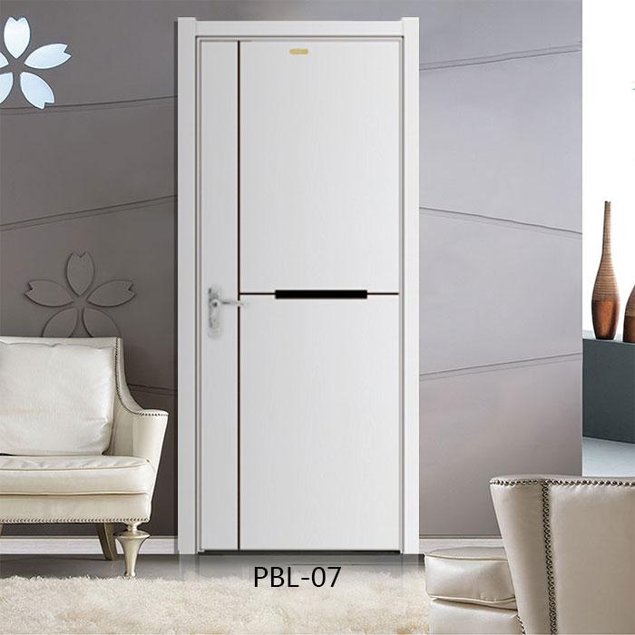 盼盼生态门PBL-07|室内门