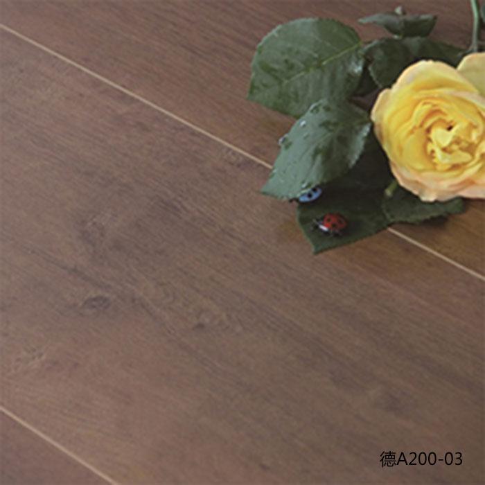 柏林恋情-德A200-03|盼盼地板