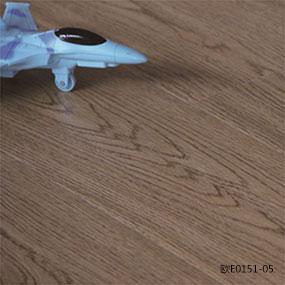 阿尔卑斯-欧E0151-05|盼盼地板
