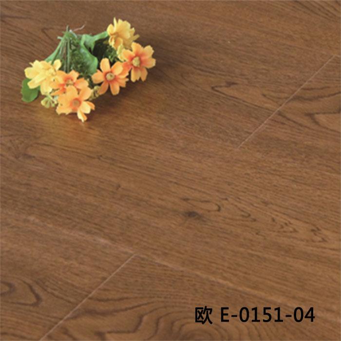 普罗米贞-欧E0151-04|盼盼地板