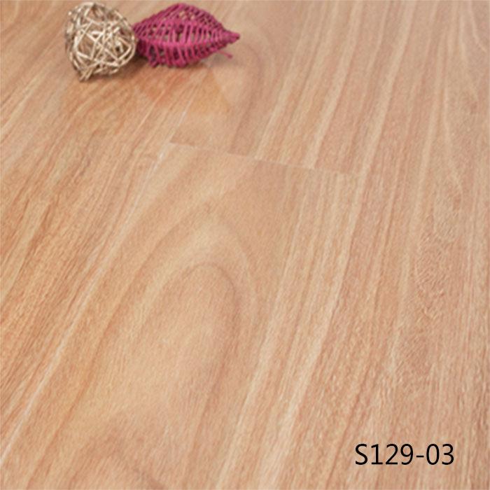 龙凤檀居S129-03|盼盼地板