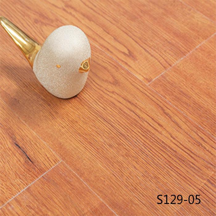 橡木家园S129-05|盼盼地板
