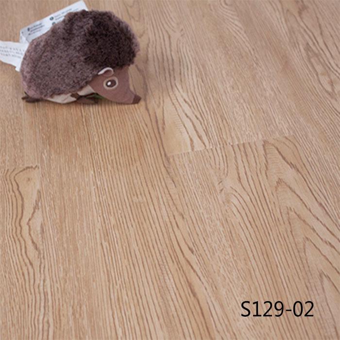橡木生活S129-02|盼盼地板