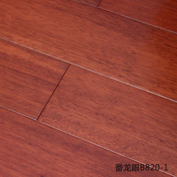 番龙眼B820-1|盼盼地板