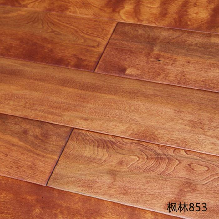 枫木853|盼盼地板