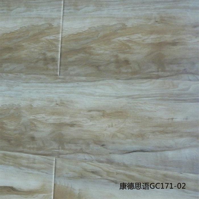 康德思语GC171-02|盼盼地板