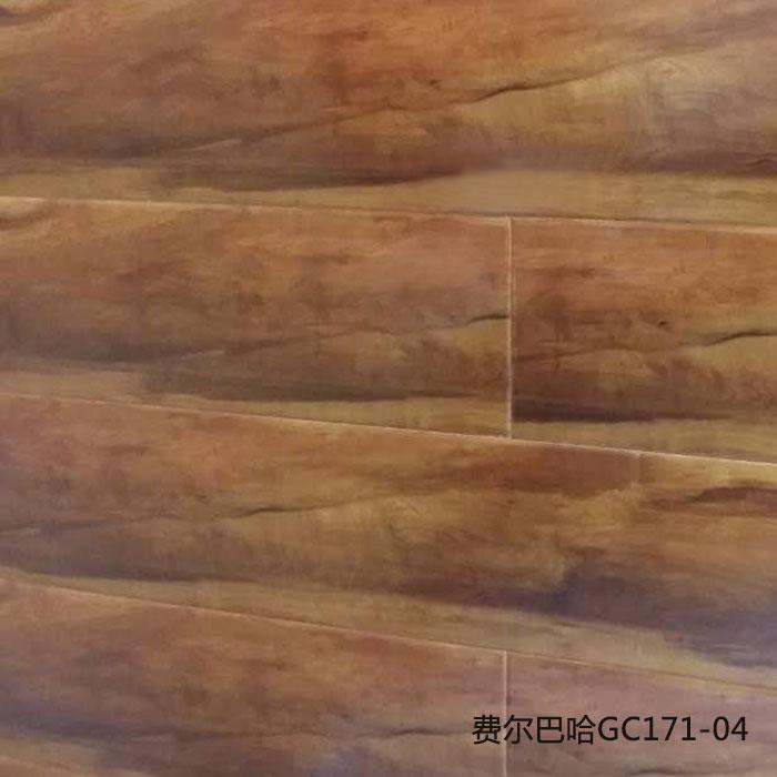 费尔巴哈GC171-04|盼盼地板