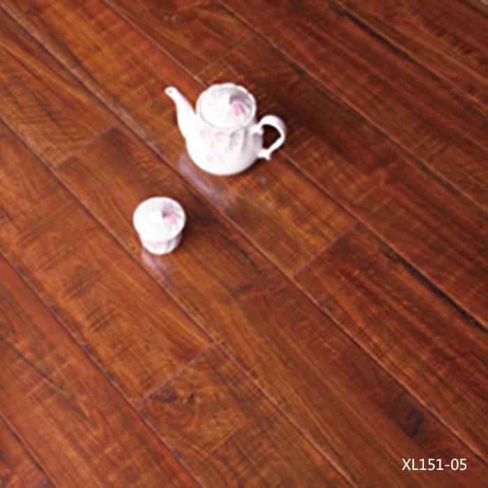 平步青云XL151-05 盼盼地板