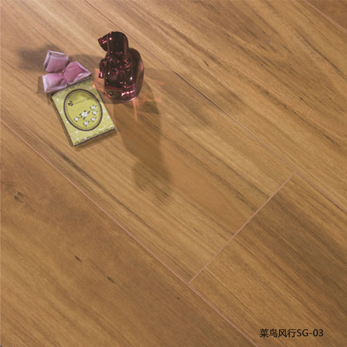 菜鸟风行SG-03|盼盼地板