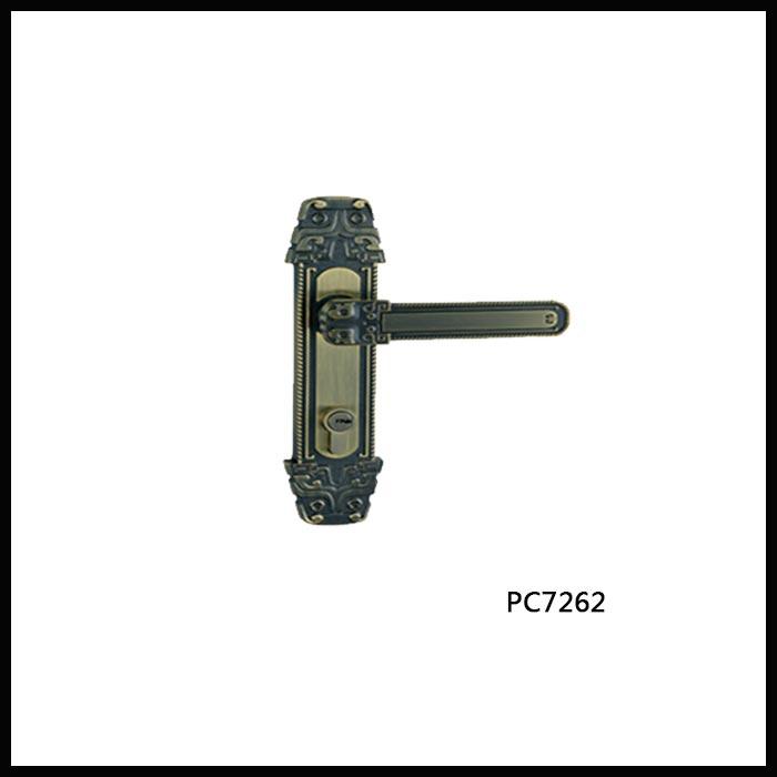 PC7262  五金辅料