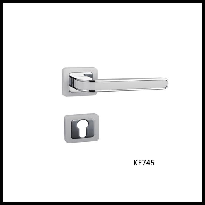 KF745 五金辅料