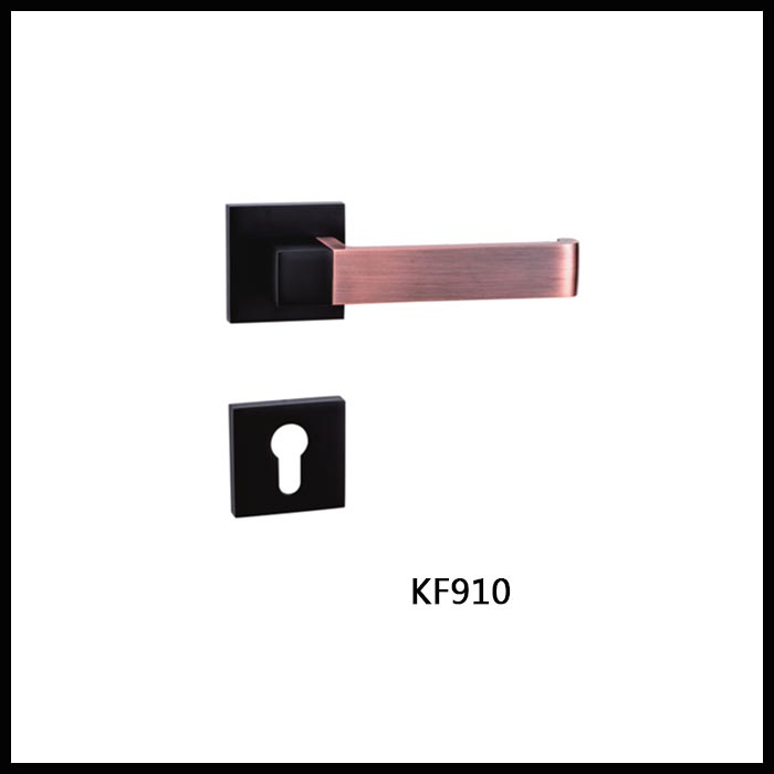 KF910 五金辅料