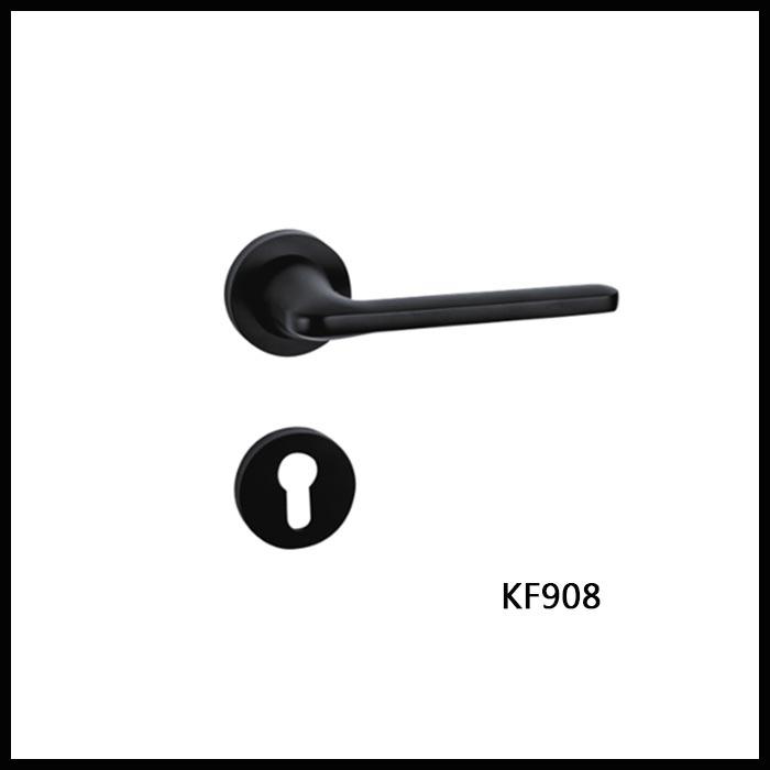 KF908 五金辅料