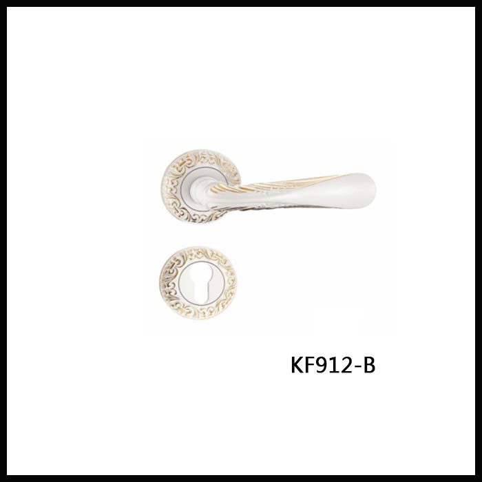 KF912-B 五金辅料