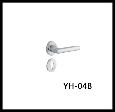 YH-04B 五金辅料