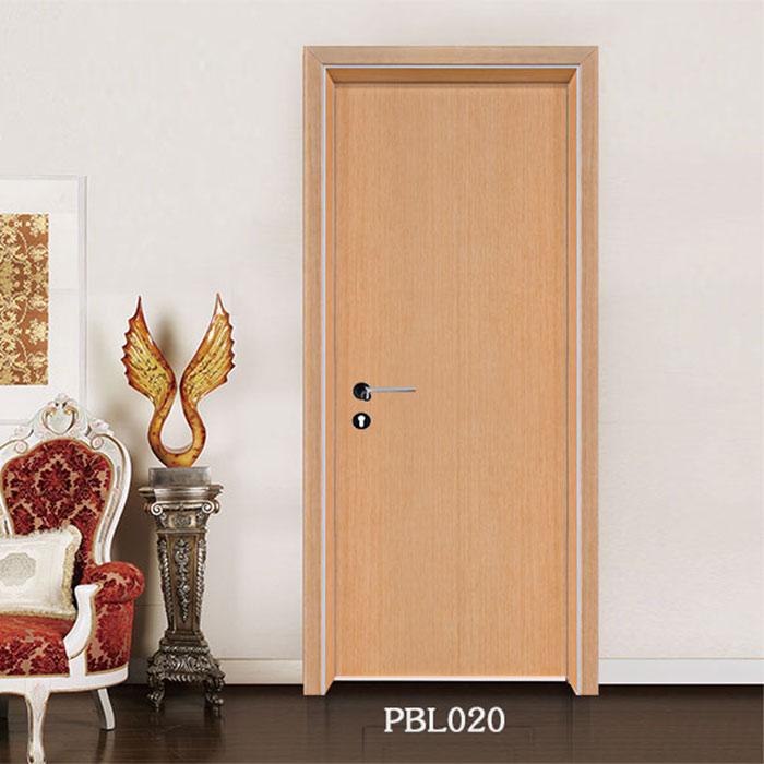 盼盼室内门丨PBL020丨盼盼木门