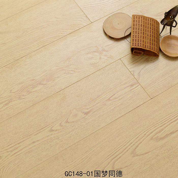 国梦同德GC148-01|盼盼地板