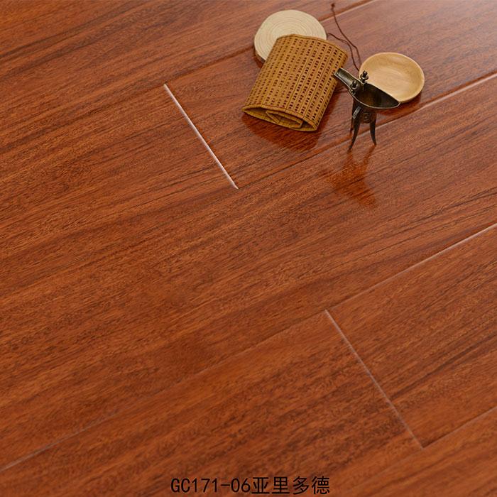 亚里多德GC171-06丨盼盼地板