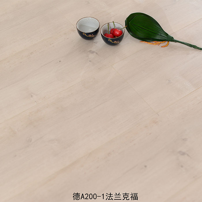 法兰克福-德A200-01|盼盼地板