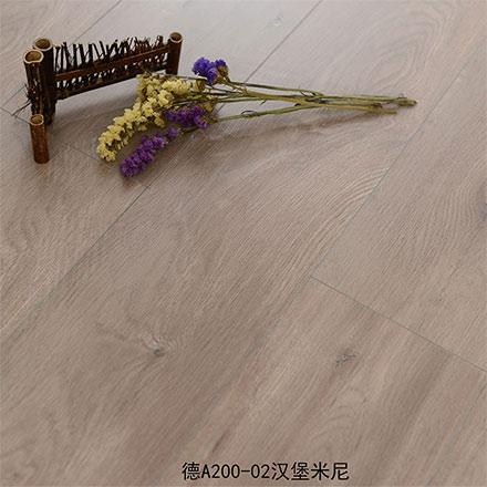 汉堡米尼-德A200-02|盼盼地板