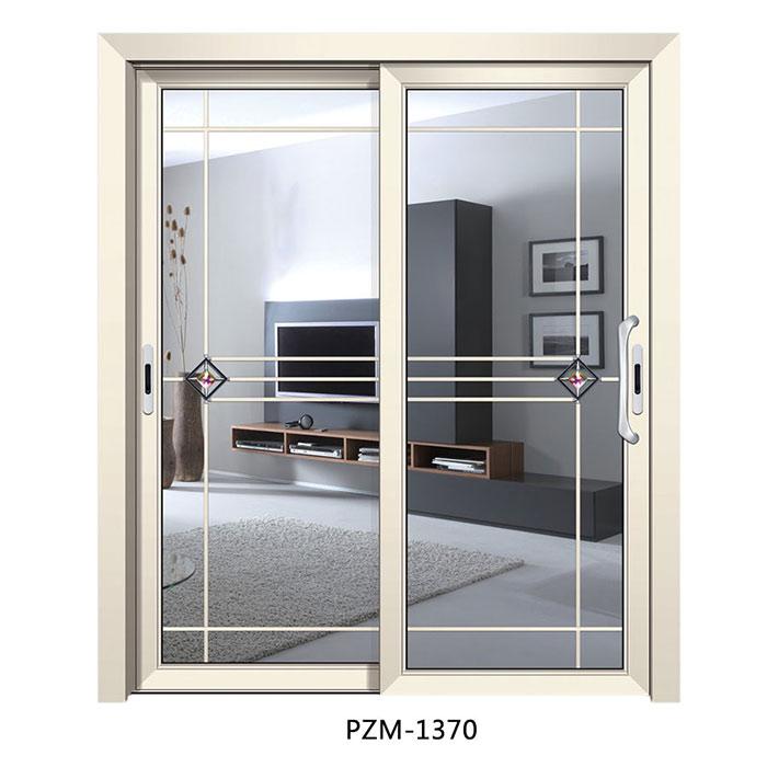金太阳合金门PZM-1370